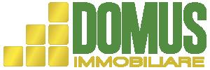 Domus Immobiliare - Ariano Irpino (AV)